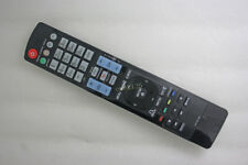 Remote Control For LG 47LM7600 55LM7600 47LM760 55LM760(S)(T) 42LM6700 LED TV