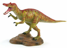 GeoWorld CL389K Suchomimus Jurassic Hunters Dinosaur Model Toy Replica - NIP