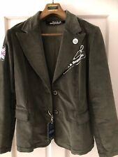 Genuine-ROCK-AND-REPUBLIC-Jacket-L-Blazer-Style-NWT