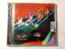 PETER VAN WOOD  -  I GRANDI SOLISTI -  CD 2000  NUOVO E SIGILLATO