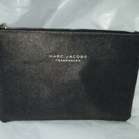 Marc Jacobs cosmetic bag