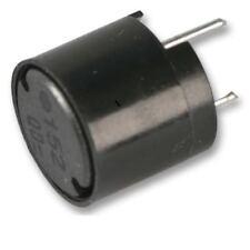Panasonic, Choke, ELC09D470F47, μH±10% Ferrite Leaded Inductor, 1.2A Idc, 110mΩ