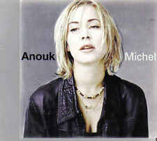 Anouk-Michel cd single