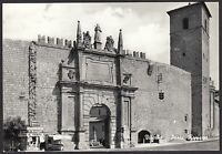 AA4002 Viterbo - Città - Porta Romana - Cartolina - Postcard