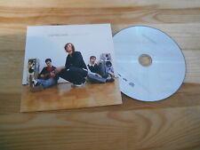 CD Indie CAPRICORN-on Mercury (3) canzone PROMO/tempi d'oro CB