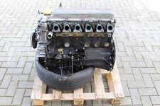 Opel Omega B 2.5L TD Motor Turbodiesel X25DT Triebwerk (M51D25) 218.901km