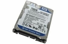 634250-005 - HP 750GB Sata Hard Disk Drive - 5, 400 RPM