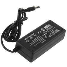 19V 3.42A Laptop Charger AC Adapter Power Supply for ACER Aspire GATEWAY ASUS CC