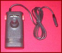 Joystick & Paddle Controller for Sears Arcade II - Atari 2600 - Commodore 64 NEW