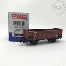 PIKO CLASSIC 95344 CARRO MERCI APERTO tipo L 4 433 914 FS