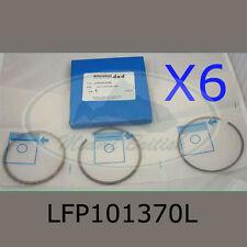 Jp Group 1187150200 manilla mando jp Group