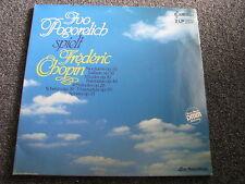 Ivo Pogorelich spielt Chopin LP-2 LPs-Germany-1984-DMM-Capriccio-Klassik-Piano