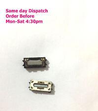 2× Inner Top Earpiece Ear Speaker for Apple iPhone 3g 3gs 3G