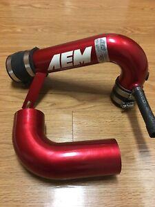 AEM Short Ram Intake System HONDA CIVIC '01-'05
