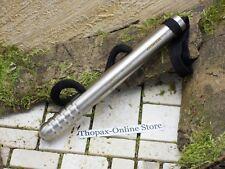 BÖKER PLUS So4Pro-K Pocket Stick Titan Palmstick-Kubotan aus Grad4 Titan 09BO071