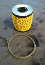 COOPERS FIAAM FA5970ECO OIL FILTER PEUGEOT 206 207 307 308 407 807 3008 5008 HDI