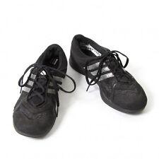 Yohji Yamamoto FEMME adidas Mesh Sneaker Size US 8.5(K-37324)