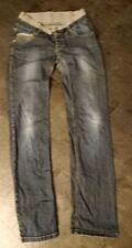 bellybutton Jeans Damen Gr.  38 Umstandsjeans
