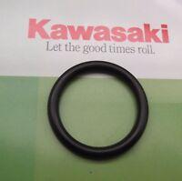 Genuine Kawasaki GPZ305 Z440 VN800 O-ring 13x1.9mm Gasket Seal 92055-1021
