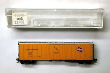 MTL Micro-Trains 70040 Milwaukee Road MILW various #s KDPT or PI