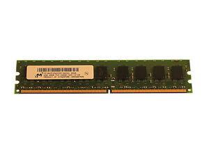 Cisco Approved 2GB DRAM Memory MEM-2900-512U2.5GB For Cisco 2900