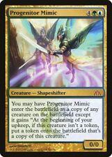 Deadbridge Chant Dragon/'s Maze NM-M Black Green Mythic Rare MAGIC CARD ABUGames
