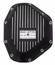 99-07 Ford f350/450 Powerstroke MAG-HYTEC DANA 80 DIFFERENTIAL COVER..