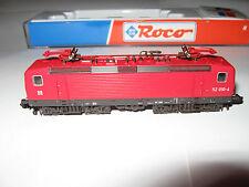 Roco Epoche V (ab 1990) Modellbahnen der Spur N & -Produkte