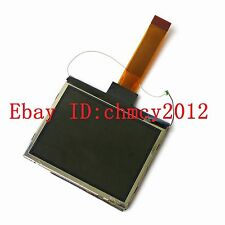 "LCD Display Screen For RICOH GRD1 Digital Camera Repair Part 2.5"" + Backlight"