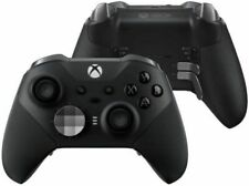 XBOX ELITE WIRELESS CONTROLLER SERIES 2 - BRAND NEW