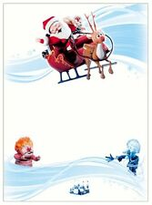 NEW The Year Without a Santa Claus (Deluxe Edition) (DVD)