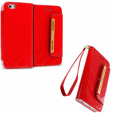 Jewelled Cases & Covers for iPhone 6 with Strap