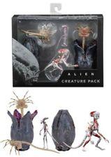 Original (Unopened) Alien 17 years and up Action Figures