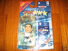 ProStars Corinthian Kieron Dyer England Squad Blisters Series 7 MOC