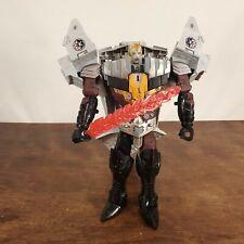 2011 Hasbro Transformers Star Wars Darth Vader Anakin Jedi Cruiser