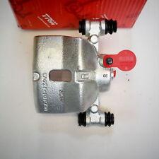 Kia Picanto etrier de frein TRW BHS1171E 5813007500 5813007700 sans consigne