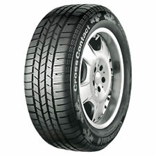 TYRE CONTICROSSCONTACT WINTER 225/75 R16 104T CONTINENTAL WINTER