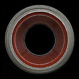 Valve Stem Seal Elring - Das Original 701.289
