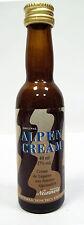 Miniature / Mignon Alpen Cream NANNERL
