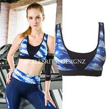 Zumba Regular Machine Washable Solid Sportswear for Women