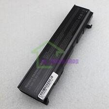 New Laptop Battery for Toshiba PA3465U-1BRS PABAS069