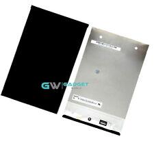 """Huawei MediaPad T1 8.0 Pro 4G t1-823l t1-821l WXGA 8.0 """" remplacement affichage"""