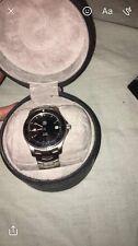 Men's brand new TAG heuer watch WJ1110