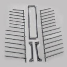 524867 Plate Rack Fisher Paykel Dishdrawer Dishwasher Buy Online