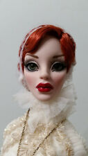 Tonner Parnilla Ghastly dressed doll
