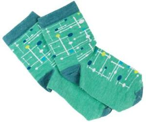 SockWell Women's Socks Size M/L- Choose Style & Color- NEW! Free Shipping!