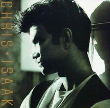 New: CHRIS ISAAK - Chris Isaak CD