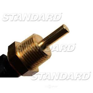 Engine Coolant Temperature Sensor Standard TX74