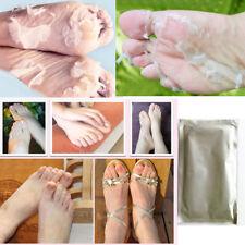 Baby Foot Original Deep Exfoliation Feet Peel Socks 2 pcs Peeling Mask Kit Skin