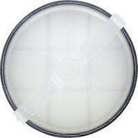 OEM Whirlpool W10074580 Washer Inner Cap